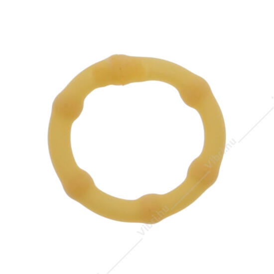 Ring my Cock péniszgyűrű - natúr