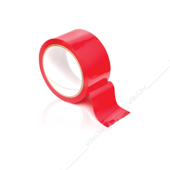 FF Pleasure szalag - piros