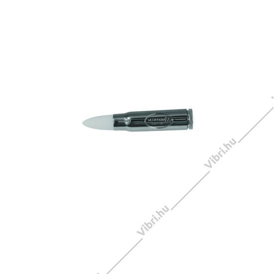 Rocks-Off RO-100mm mini rúdvibrátor - fehér